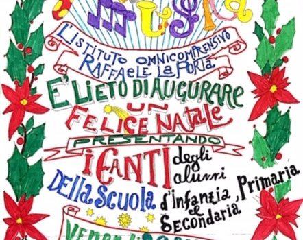 Natale a Fabro