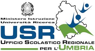 USR Umbria