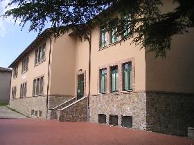 scuola primaria monteleone d
